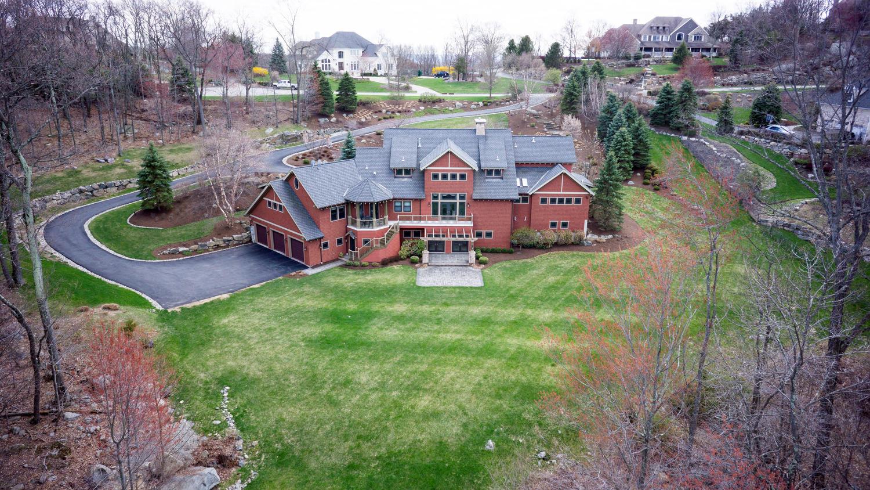 3 Masar Rd Boonton Township NJ-large-135-135-Aerial-1500x844-72dpi