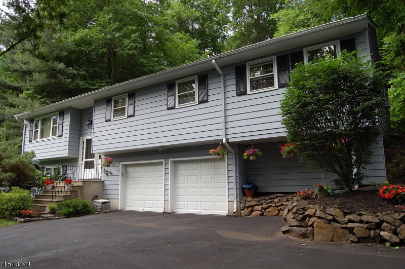 71a Pine Brook Front 2