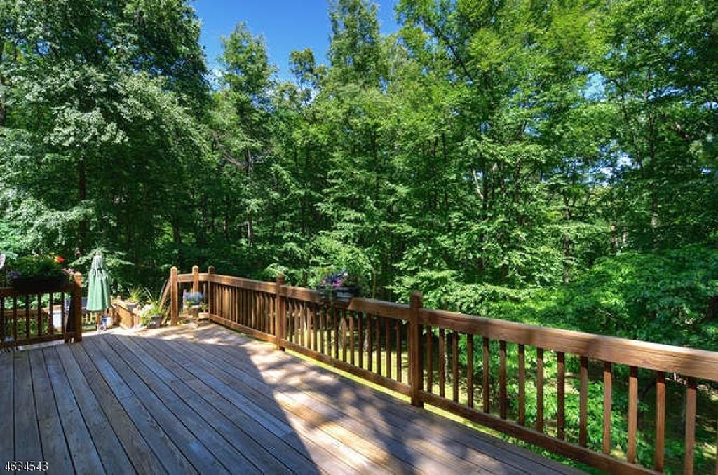85 Stonybrook deck