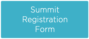 The 2018 Medical Referral Growth Summit