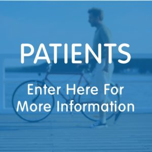 Patients-more-information