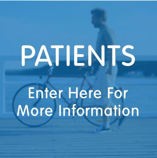 Patients-more-information