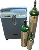 oxygen-tank-buffalo-respiratory-therapy