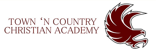 Town 'N Country Christian Academy