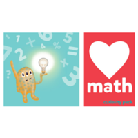 Teach Your Kids to Love Math (Even When You Don't)