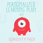 personalize-learning-plan