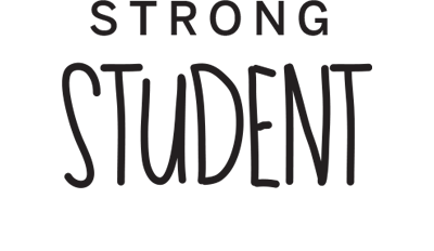 Strong Student
