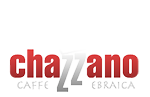 Chazzano Coffee