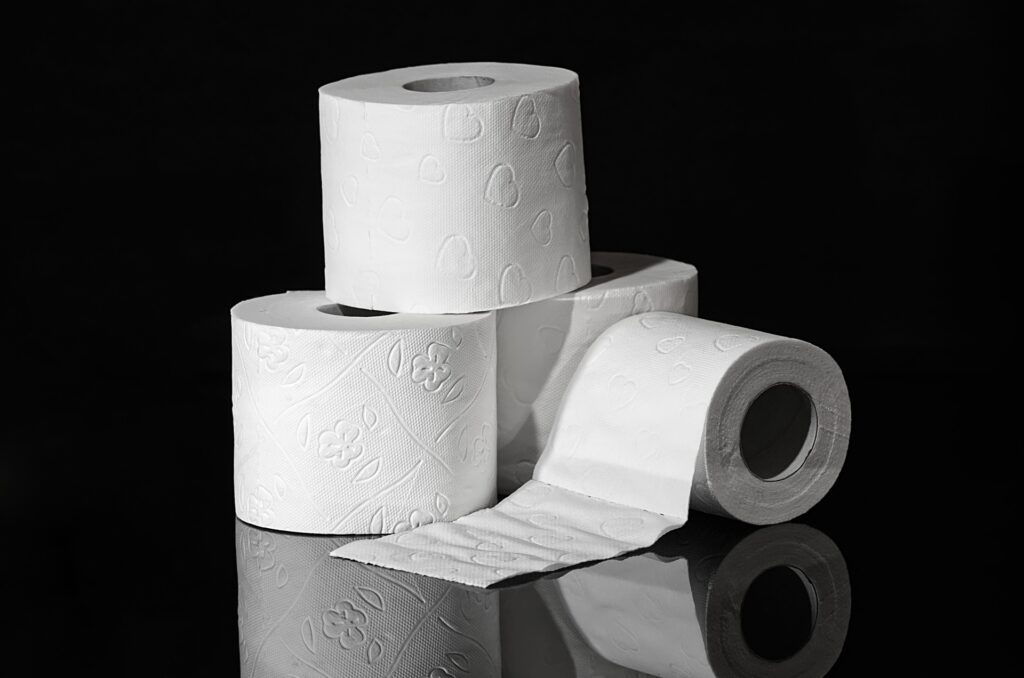 How-Much-Do-Sober-LIving-Homes-Cost-Three-Rolls-of-Toliet-Paper-Foundations-Wellness-Center