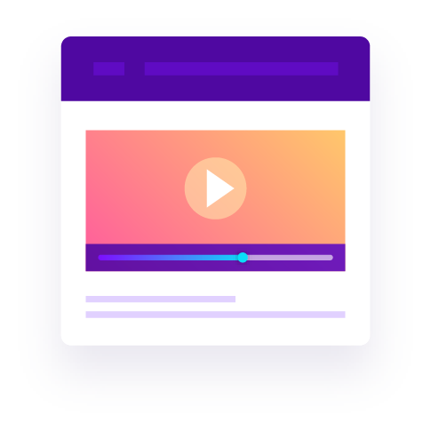 xtk_website_and_app_development