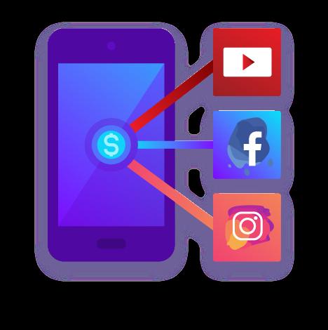xtk_service_social_media-v2