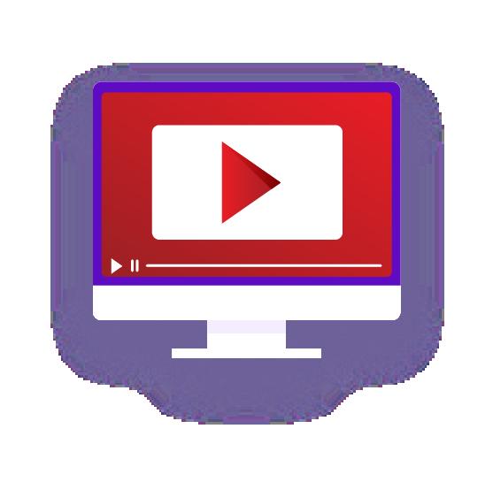 xtk_service-video-prodution