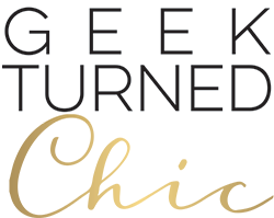 Geek-Turned-Chic-Logo-03-small.png
