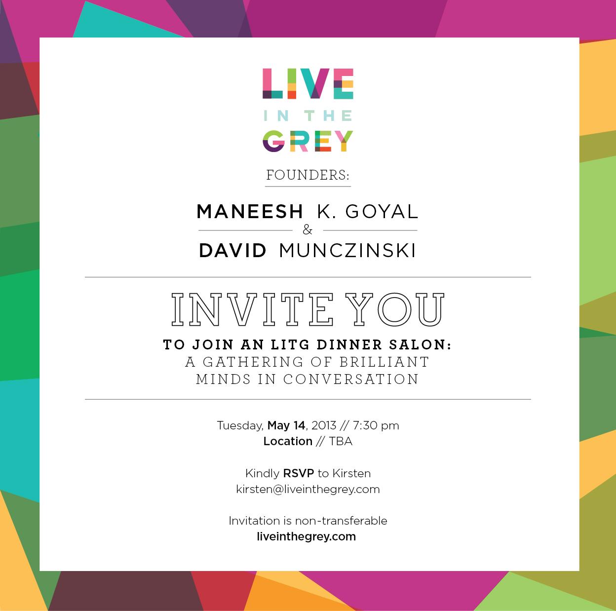 LITG Invite_May14-01