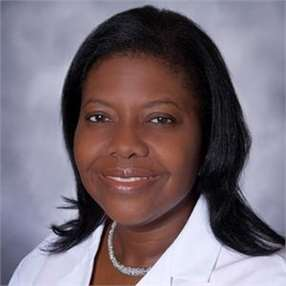 Berenise Lafrance, MD