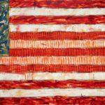 American Landscape #45