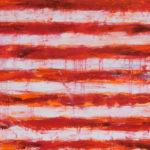 American Landscape #36