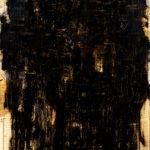Burka #2