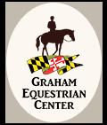 Graham Equestrian Center