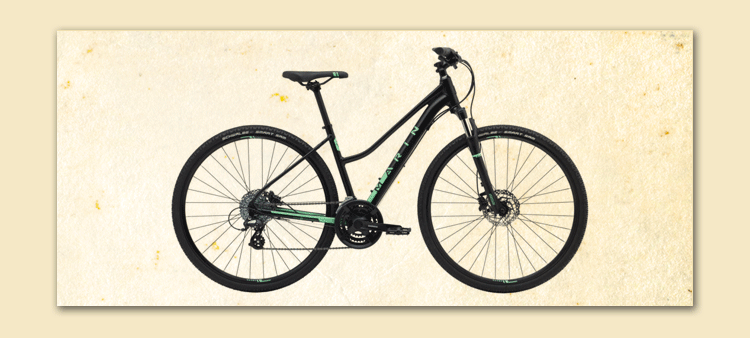 marin bike green and black fort myers customized