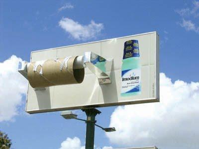 billboard-toilet-paper
