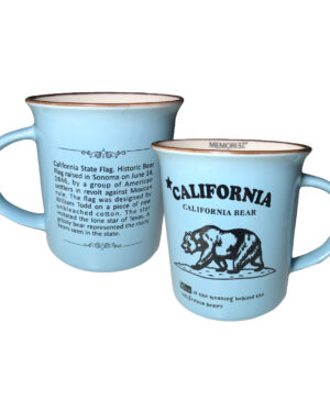 California-Bear-Mug-Blue-Front-and-Back