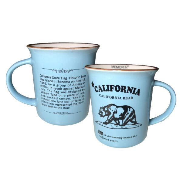 California-Bear-Mug-Blue-Front-and-Back