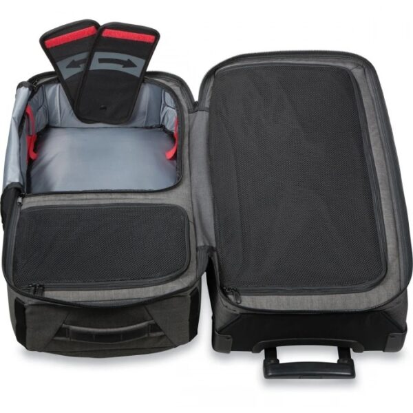 Dakine-Bag-SPLITROLLER110L-Squall