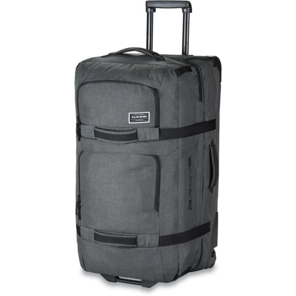 Dakine-Bag-SPLITROLLER110L-Carbon
