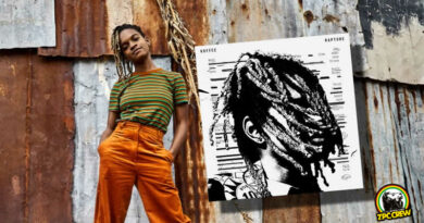 KOFFEE: Presente y futuro del reggae en Jamaica