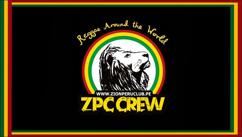 saludos entrevistas reggae peruano!