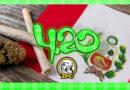 420 cuarentena