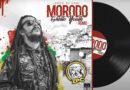MORODO - GUETTO YOUTH
