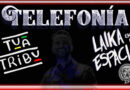 TUA TRIBU - TELEFONÍA