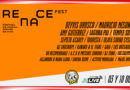 RENACE FEST 2020 - REGGAE Y MÁS