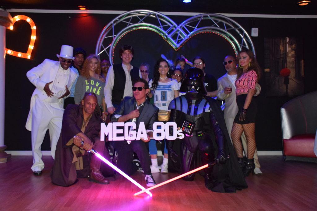 80s Mega Party 4-21-18 (46)