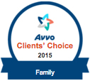 Top Choice for Tampa Family Attorney