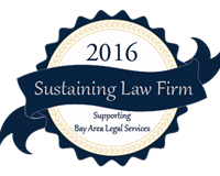2016_SustainingLawFirm_Badge