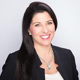 Christina Anton Garcia family law attorneys tampa