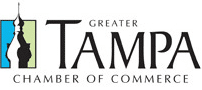 Tampa Chamber of Commerce 1