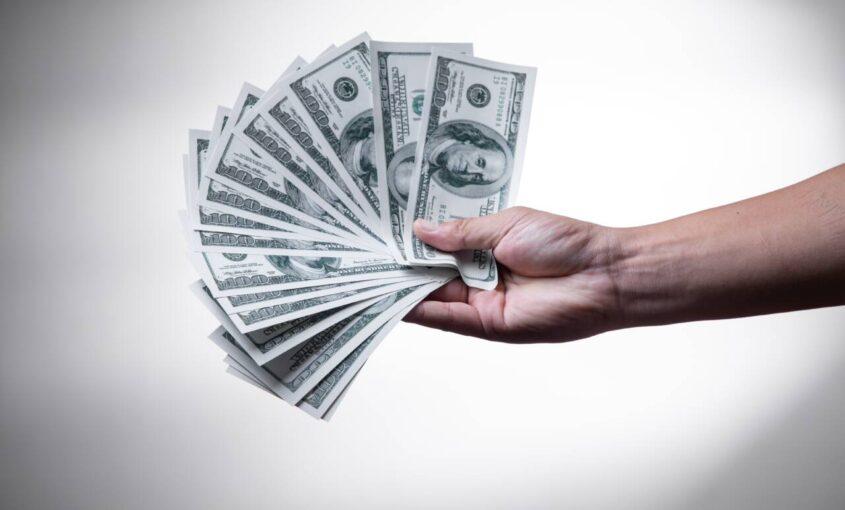 money alimony - family law attorneys tampa