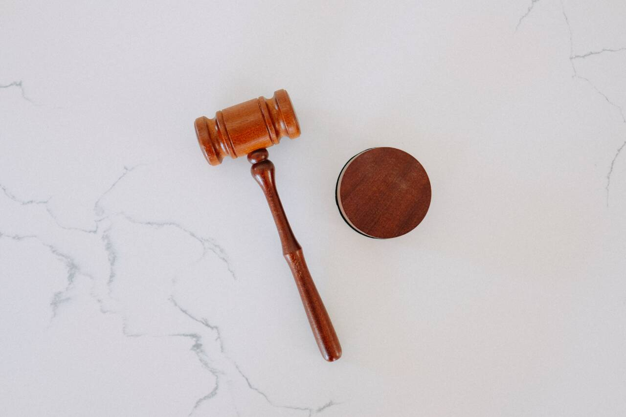 child support costs court cannot order