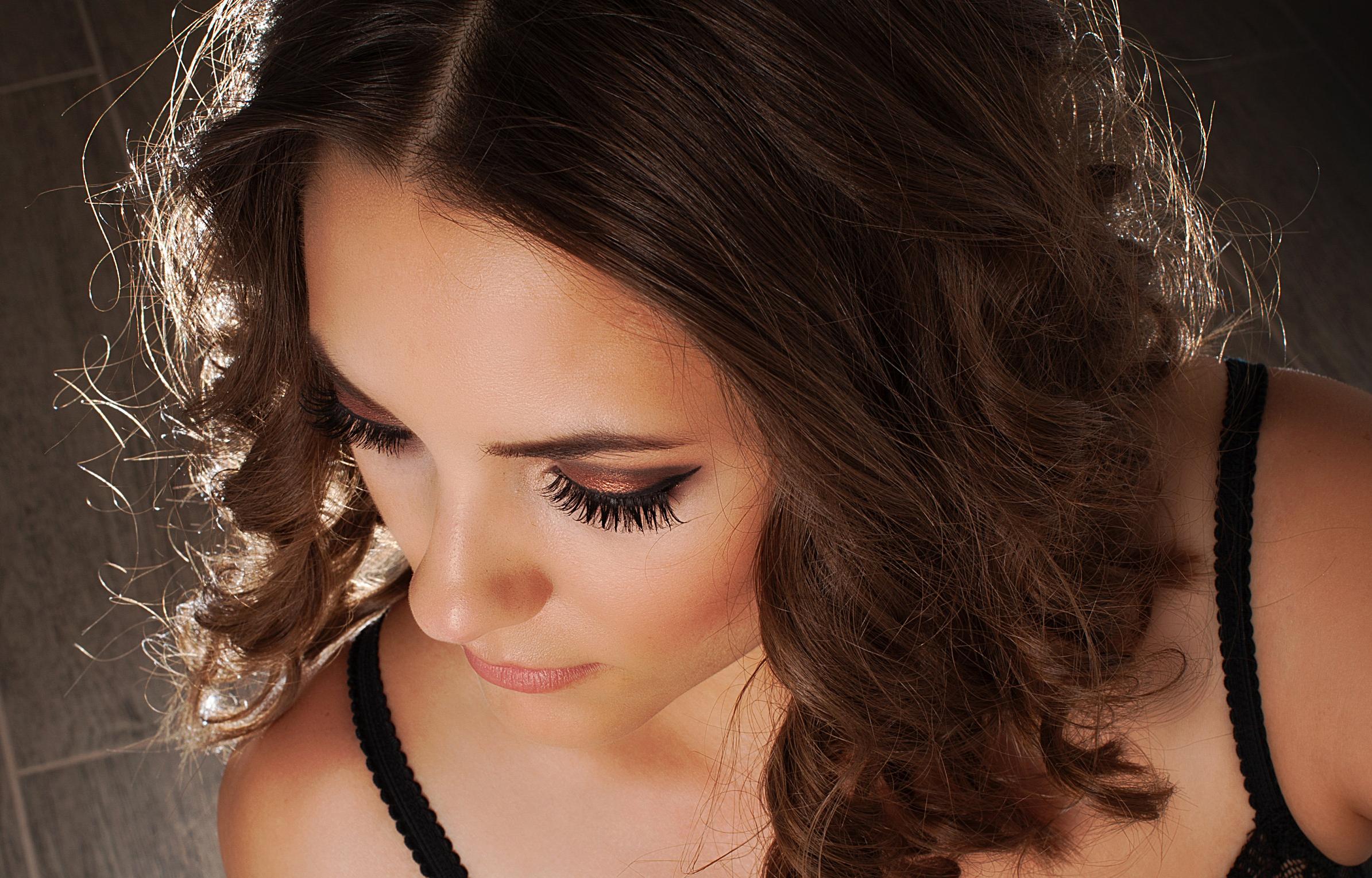Phoenix-Makeup-Artist