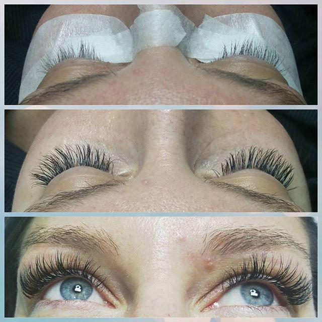 phoenix-lash-extensions
