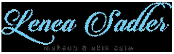 Lenea Sadler Makeup & Skin Care | Phoenix Makeup Artist