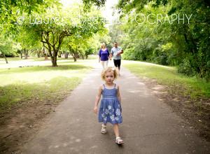 Family Photographer Penrith