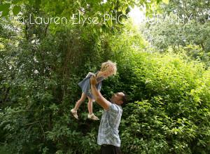 Penrith Lauren Elyse photography