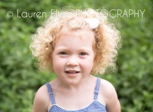 Lauren Elyse Photgraphy