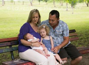 Penrith Family PHotographer