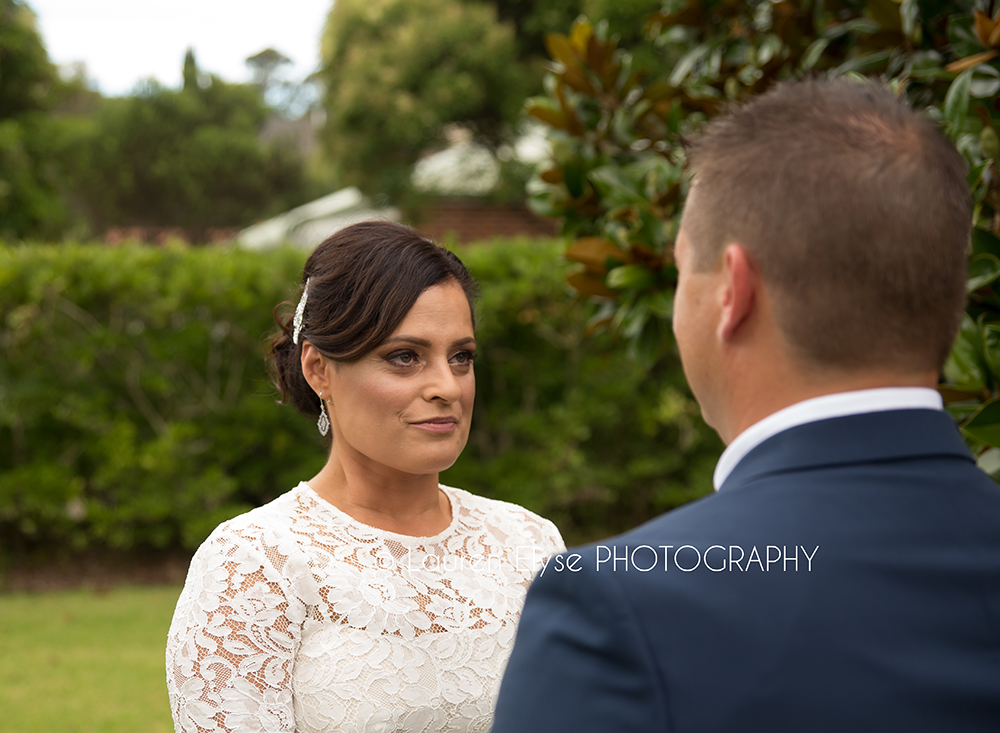 Penrith Wedding Photographer